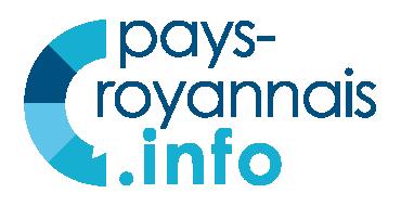 Pays-royannais.info