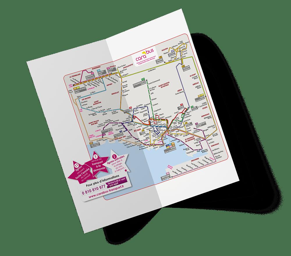 plan des bus royan saint palais breuillet vaux sur mer saint georges de didonne semussac meschers les mathes arvert la tremblade